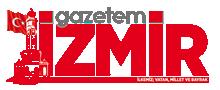 Türkiye ve Ege'nin Siyasi Haber Portalı