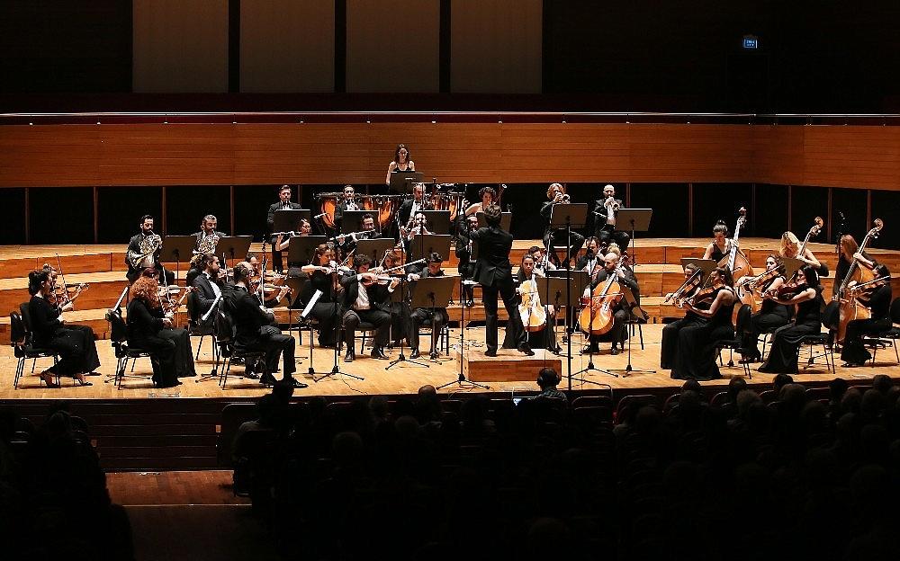 2019/02/yasar-universitesi-oda-orkestrasindan-romanlar-konseri-20190211AW61-1.jpg