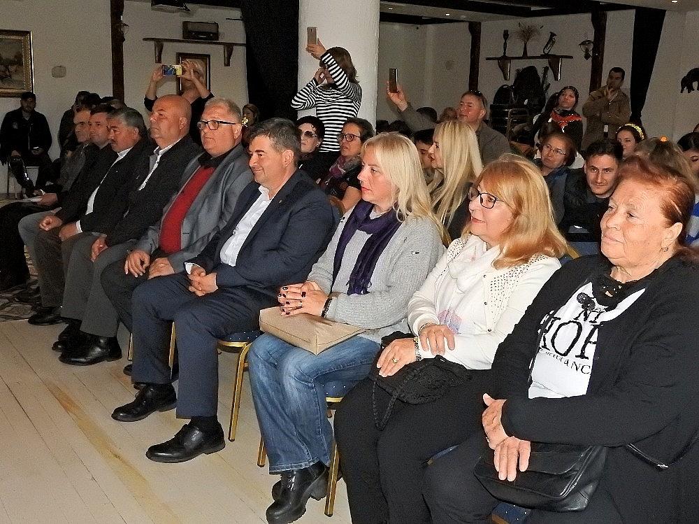 2019/04/alacati-ot-festivali-sona-erdi-20190407AW66-2.jpg
