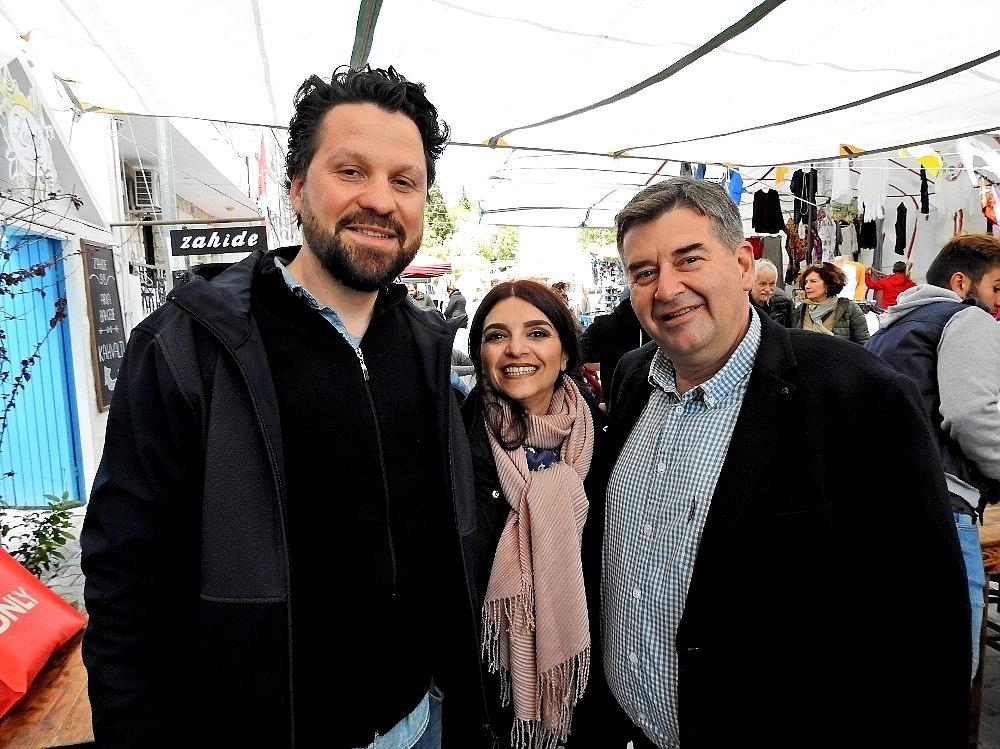 2019/04/almanyada-spd-milletvekili-kircidan-baskan-orana-tebrik-20190420AW68-1.jpg