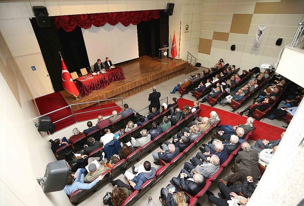 2019/04/karsiyakada-kultur-sanat-zirvesi-20190421AW68-2.jpg
