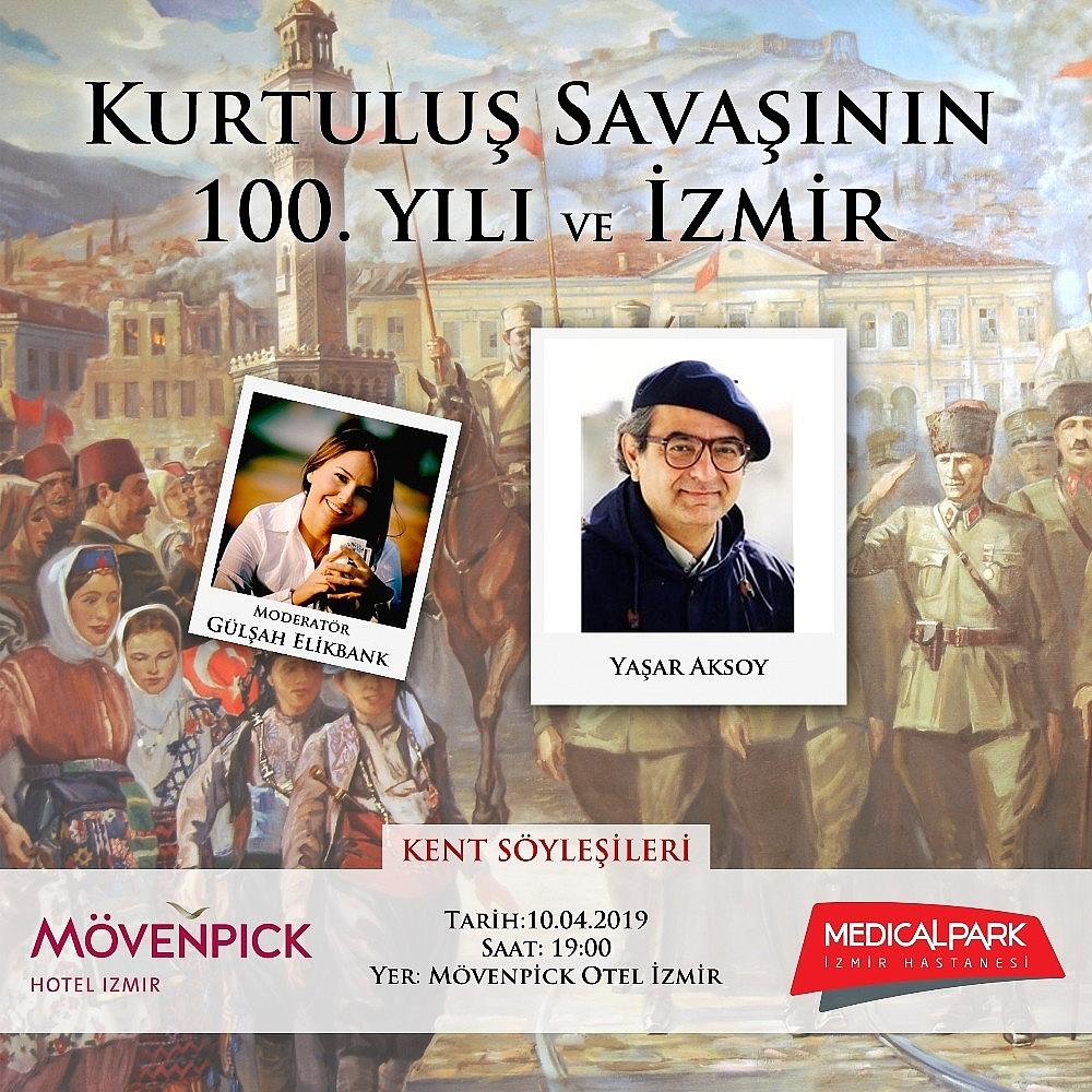 2019/04/kurtulus-savasini-100-yilinda-yasar-aksoy-anlatiyor-20190408AW66-2.jpg