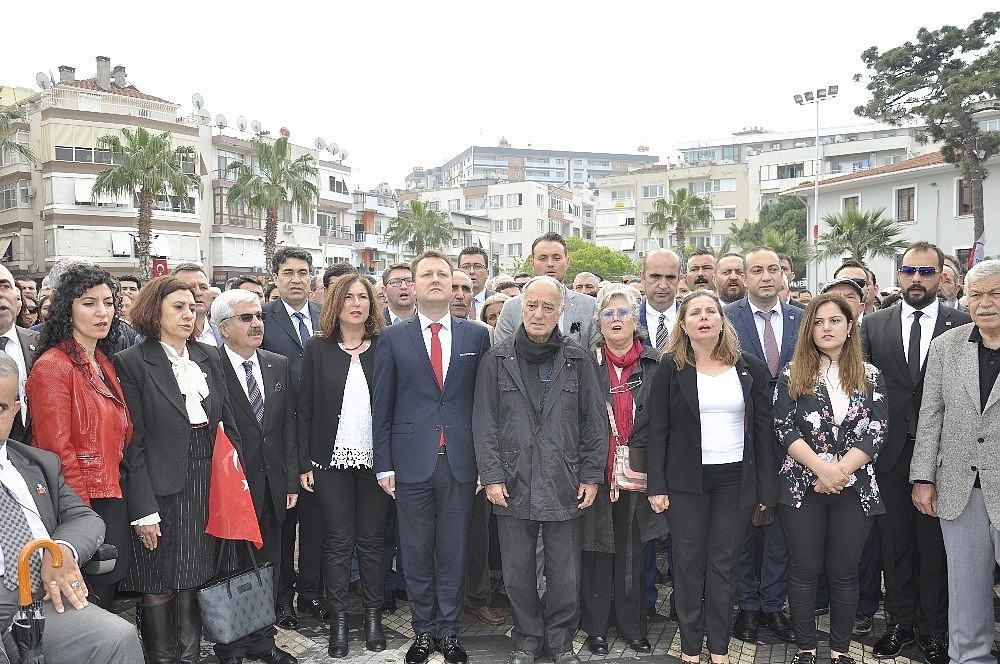 2019/04/menemende-serdar-aksoy-gorevi-devraldi-20190408AW67-1.jpg