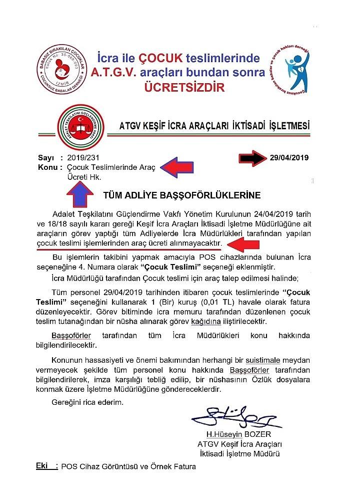2019/05/icralik-evlat-sorununda-ucretsiz-atgv-araci-karari-20190514AW70-3.jpg
