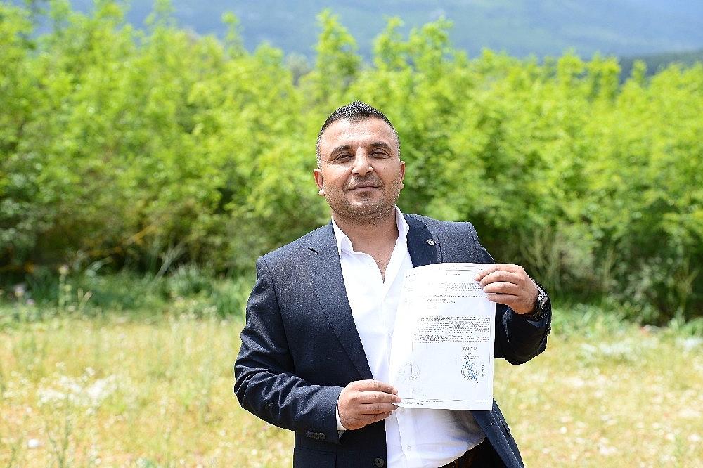 2019/05/noter-tasdikli-cevreci-tas-ocagi-20190513AW70-2.jpg