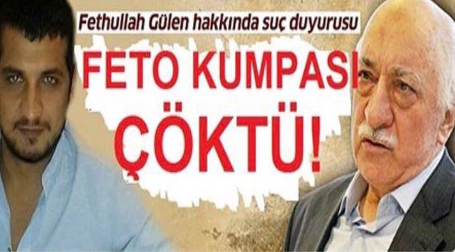 İzmir'de 'Adliye Çetesi' operasyonu davasında tutuksuz yargılanan Gömük Beraat Etti