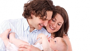 5 bin çocuk koruyucu aileyle büyüyor