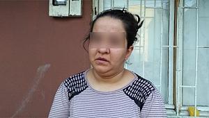 Darp sonucu öldüğü belirlenen 10 aylık bebeğin annesi konuştu