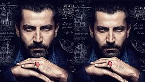 Kenan İmirzalıoğlu'na Her Hafta 350 Bin Lira Getirecek Fatih Dizisinden İlk Görüntü Geldi!