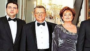 Yavuz Yılmaz intihardan önce Mesut Yılmaz'ı aradı