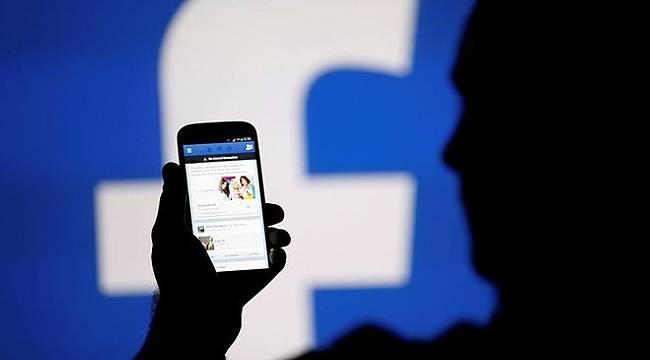 Mark Zuckerberg açıkladı: Facebook büyük bir değişime gidiyor