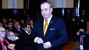 Mustafa Cengiz: 'Seçimin kırılma noktası sağduyu'