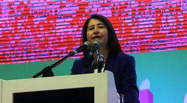 HDP'den 11 şehit için açıklama