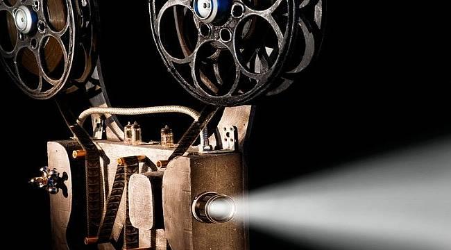 Vizyondaki Son Filmler