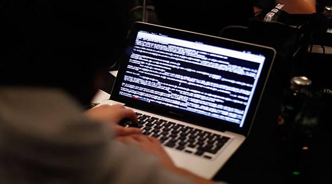 2018 yılının ilk siber tehdit durum raporunu açıkladı