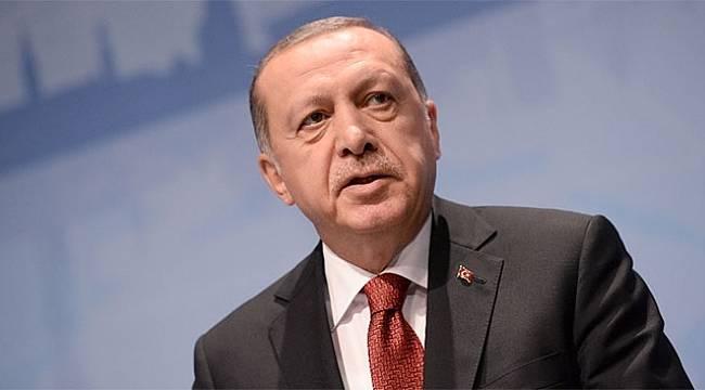 Cumhurbaşkanı Erdoğan, gönlündeki CHP adayını açıkladı!
