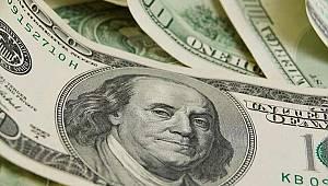 Dolar bugün kaç lira seviyesinde?