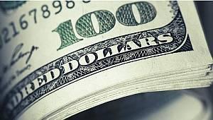 Dolar/TL bugün ne kadar oldu?