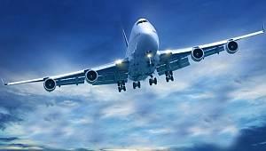 Küba'daki uçak kazasında yaklaşık 100 kişi hayatını kaybetti