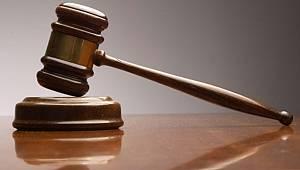 Naksan Holding davası yarına ertelendi