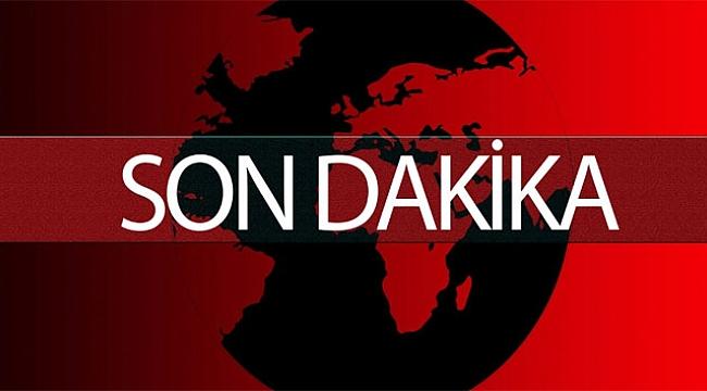 12'si Bylock kullanıcısı toplam 14 öğretmen hakkında gözaltı kararı verildi