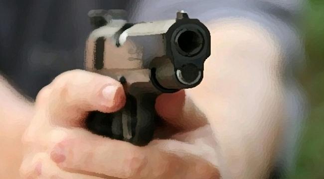 ABD'de saldırı: 3 yaralı