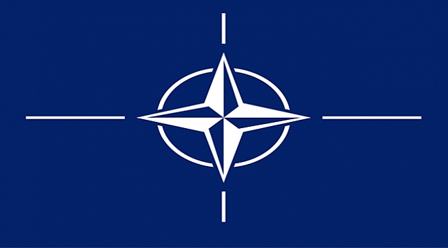 Dışişleri Bakanlarından Rusya'ya INF anlaşmasına uyma çağrısı