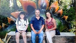 Emniyet Müdür Yardımcısı, otomobilinde ölü bulundu