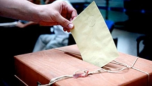 Başkanı ittifak oyları belirleyecek