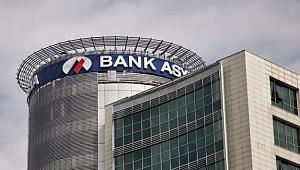 CHP Bank Asya'ya seferber olmuştu