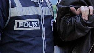 Deniz Kuvvetleri'nde FETÖ operasyonu: 35 askere gözaltı kararı