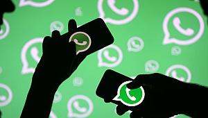 Karar bugün alındı! WhatsApp kullanıcılarına kötü haber.