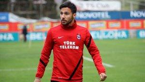 Göztepe, Trabzonspor'u eski silahlarıyla vuracak