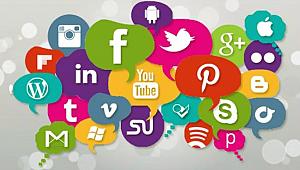 Dünya, Facebook ve sosyal ağlardaki sorunu konuşuyor