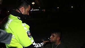 Polisten kaçan sürücü: 'Pişman değilim'