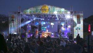 Festival severler Shake It İzmir'de buluşacak