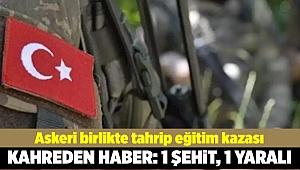 İzmir'den acı haber!