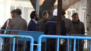 Soma davası sanığı Can Gürkan'a tahliye kararı