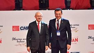 Kılıçdaroğlu'ndan 23 Haziran çağrısı