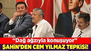 MHP İzmir'den gündem değerlendirmesi...