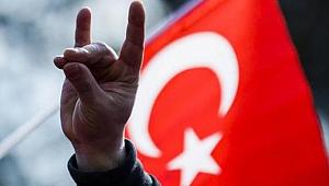 MHP'li belediye başkanı saldırıda hayatını kaybetti