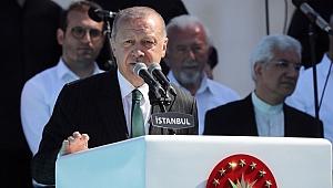 AK Parti anketinden çıktı, Erdoğan strateji değiştirdi