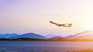 Yargıtay'dan iptal edilen uçuşlarla ilgili önemli karar