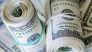 Dolarda son durum? İşte rakamlar