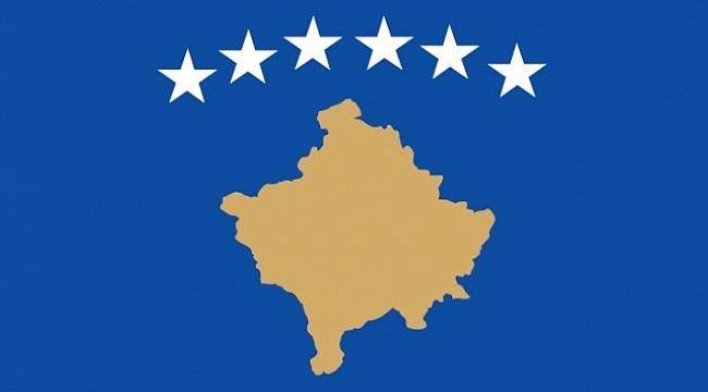 Kosova Başbakanı Ramush Haradinaj görevinden istifa ettiğini açıkladı.