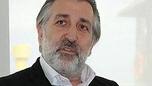 Göztepe'de Papatya'dan transfer çıkışı