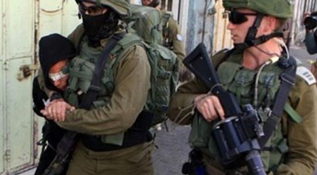 Hamas, İsrail'in 'utanç listesine' alınmamasını kınadı