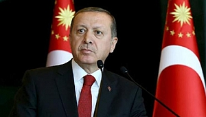 İki muhtara Erdoğan'a hakaretten tutuklama