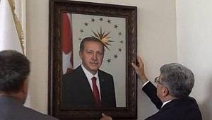 İzmir Barosu'ndan kayyum açıklaması