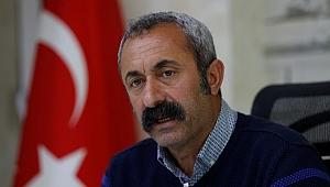 Maçoğlu'nu borçlar kilitledi